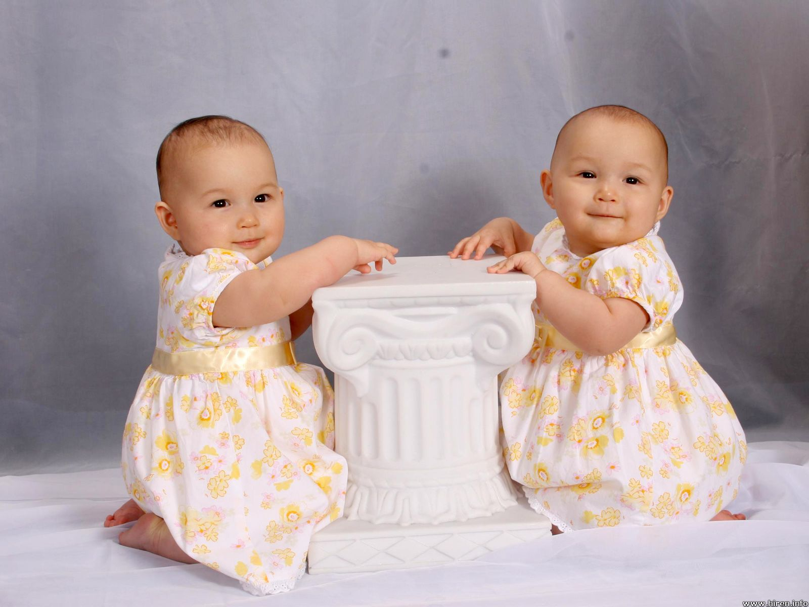 Buy baby shoes online